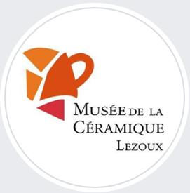 Muse ceramique lezoux seychalles