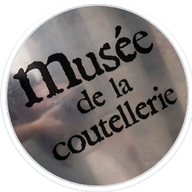 Muse coutelerie thiers seychalles 1