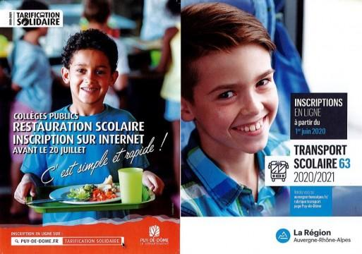 Seychalles tarifictaction solidaire
