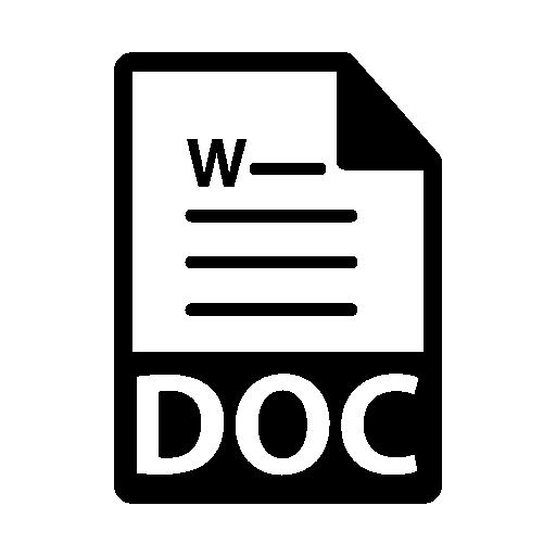 Compte-rendu Conseil Municipal du 25 octobre 2016
